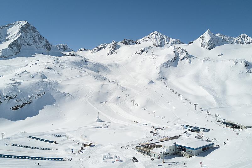 Fahrtenbilder/Skiopening_Stubai.jpg